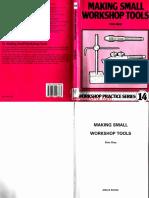 Workshop Practice Series 14 Making Small Workshop Tools.pdf