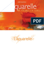 Aquarelle-EmotionCreation - JoKrupAstruc