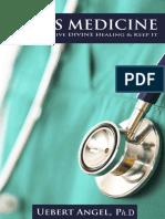 God's Medicine_ How To Receive - Uebert Angel.pdf