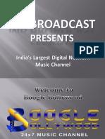1 Boogle Bollywood 2019-New