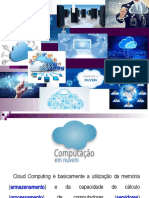 Aula 04 - Cloud Computing