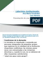 Laberintos_institucionales (1).pptx