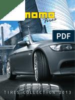 Catalogo_MOMO_Tires