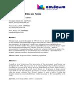 Design_Social_e_Etica_em_Peirce.pdf