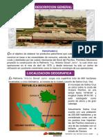 Diagrama-Mtbe-tame-Refineria-Antonio-Dovali