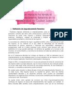empoderamiento-en-juarez.docx