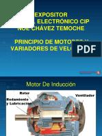 MOTORES DE INDUCCION-53-OK.pdf