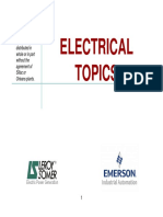 Leroy-Somer electrical topics.pdf