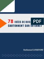 78-Business-sur-Internet