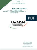 GCNF_U3_A2_MASD