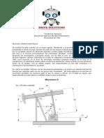 _Analisis Dinamico l.pdf