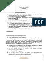 TALLER GT 3.2 ACOTACIÓN.doc