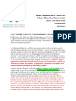 ENSAYO SOBRE VIOLENCIA INTRAFAMILIAR EN COLOMBIA (3)
