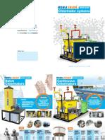 NOBLE-CHLOR-ELECTROCHLORINATION-SYSTEMS.pdf