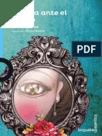 Kerena_Espejo_OPT.pdf