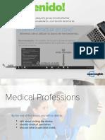 medical professions.pdf