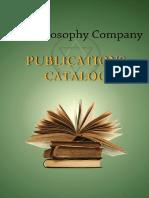 TC Publications Catalog Jan2017.pdf