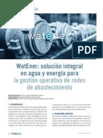 procesos-sistemas-watener-solucion-integral-agua-energia-gestion-redes-abastecimiento-tecnoaqua-es