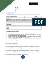 Guía_Laboratorio_3_Ansiedad trabajo