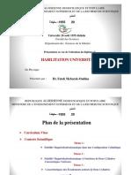 HDRPresentation.pdf