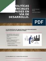 Politicas_comerciales_paises_en_desarrol (1)