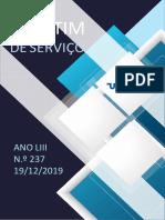 237-19.pdf