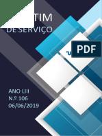 106-19.pdf