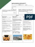 Grecia y Roma historia.docx