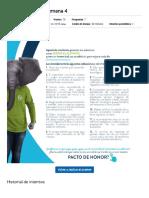Examen parcial - Semana 4_ INV_PRIMER BLOQUE-PROGRAMACION ESTOCASTICA-[GRUPO5]