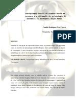 37-140-1-PB.pdf