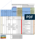 IPERC COVID-19 Perú-1.pdf