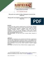 Dialnet-BrincandoComAsPalavras-5759235.pdf