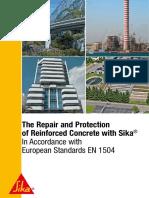 Concrete Repair_EN-1504.pdf