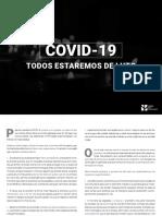 covid_19_luto