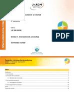IDIP_U1_CN