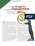 ABA Banking Journal July 2007