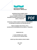 """EFICACIA DE LA TERAPIA COGNITIVO CONDUCTUAL PARA DISMINUIR bipolar.pdf"