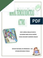 MANUAL_TECNICAS_DIDACTICAS_ACTIVAS - copia (1).pdf