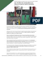Luis Vicente León_ El déficit de combustible es la variable más crítica en el país en estos momentos - El Impulso.pdf