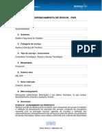 Programa-de-Gerenciamento-de-Riscos-PGR-SST35012-2