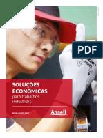 GuiaRapido-LinhaEDGE-Ansell-1.06.0006-V3-VersaoDigital.pdf