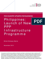 Philippines_-Launch-of-new-PPP-infrastructure-programme-November-20101