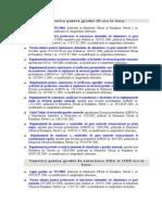 Tematica pentru gradul ID GazeNaturale