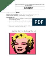 Guia de Artes Visuales.pdf