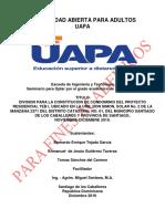 Final (UAPA) (1)