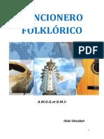 CANCIONERO IV.pdf