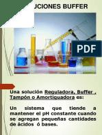 BIOQUIMICA. CLASE No. 04 SISTEMAS BUFFER.pdf