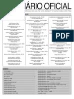 DO_26_03_2020_EDIÇÃOESPECIAL.pdf