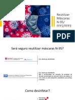 Reutilizar Máscaras N-95.pdf.pdf.pdf.pdf.pdf.pdf.pdf.pdf.pdf