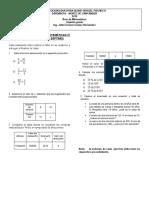 TallerFinal_4P_Septimo.docx